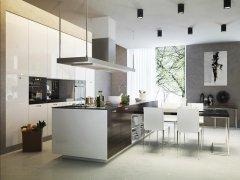 kitchens15.jpg