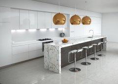 kitchens26.jpg