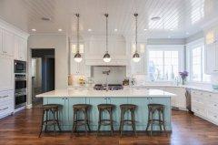 kitchens27.jpg